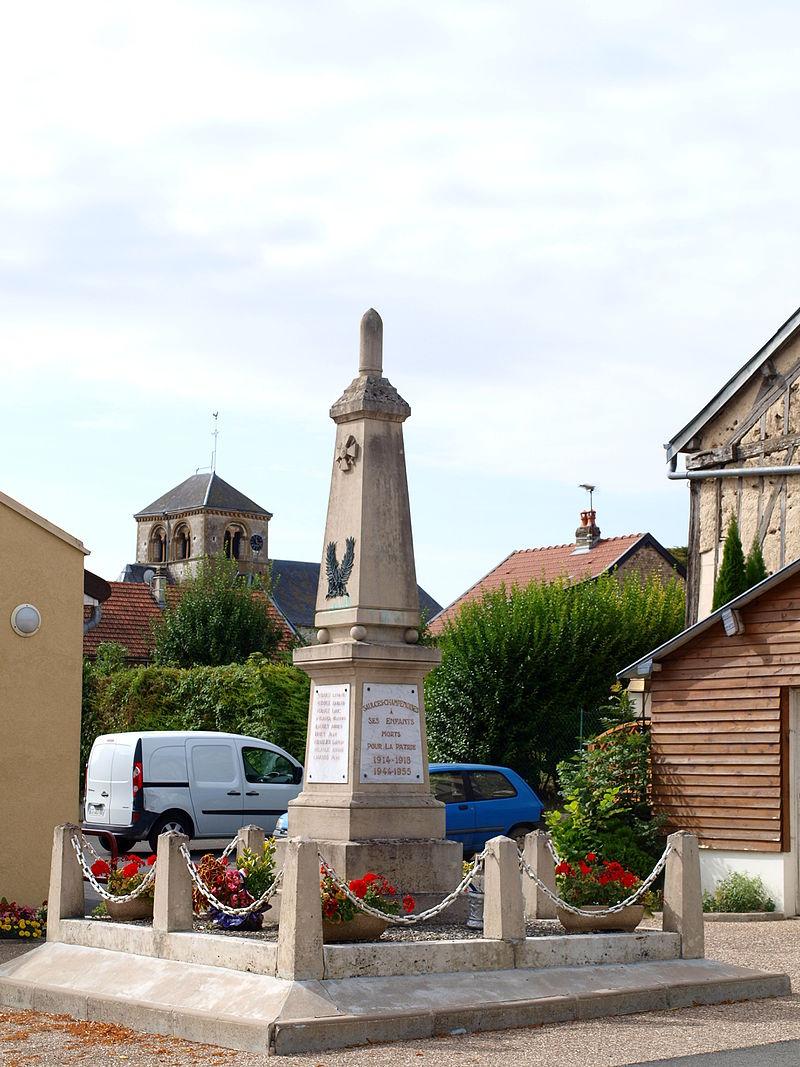 Saulces-Champenoises-FR-08-monument aux morts-06.JPG