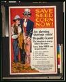 Save seed corn now! LCCN2001699921.tif
