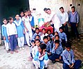 Savitri-devi-junior-high-school-kuchesar-bulandshahr-english-medium-schools-zbfwk.jpg