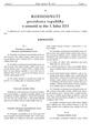 Sb0001-2013 AMNESTIE B.pdf