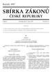 Sb006-97.pdf