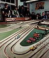 Scalextric Club (9716961794).jpg