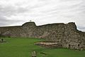 Scarborough Castle 2.jpg