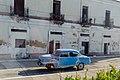 Scenes of Cuba (SAM 0582) (5981511644).jpg