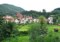 Schönau Pfalz (19).jpg