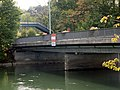 Schöneggbrücke über die Limmat, Untersiggenthal AG - Turgi AG 20180910-jag9889.jpg