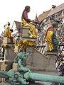 Schöner Brunnen Nürnberg Hauptmarkt 11.jpg