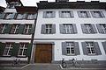 Schönes Haus und Schöner Hof, Basel.jpg