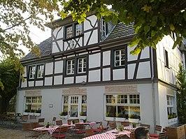 Schaumburger Hof