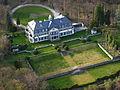 Schloss-Ernich-005.jpg
