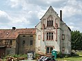 Schloss Friesen (Reichenbach) 02.jpg