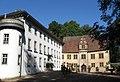 Schloss Fuerstenau Innenhof.jpg