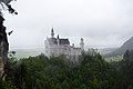 Schloss Neuschwanstein - panoramio (32).jpg