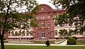 Schloss Zweibruecken Rueckseite 2.jpg