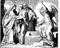 Schnorr von Carolsfeld Bibel in Bildern 1860 219.png