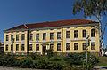 Schule in Groß Gerungs.jpg