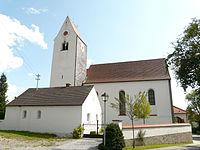 Schwabbruck - Kirche v N.JPG