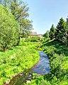 Schwarzbach (Fluss).jpg