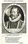 Schwarzenberg, Otto Heinrich; 1535-1590.jpg