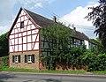 Schwarzmaar Vernicher Straße 16 (02).jpg