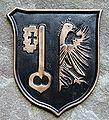 Schwerte-00055.JPG