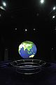 Science on Sphere - Dynamotion Hall - Science City - Kolkata 2016-06-20 4796.JPG