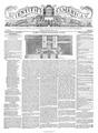 page1-88px-Scientific_American_-_Series_