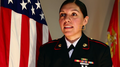 Screen capture from a DoD video about Remedios Cruz -b - 2015-12-18.png