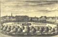 Screenshot (34)Kongens Nytorv med Hovedvagten 1750.png