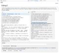 Screenshot UI proposal EditConflict en.png