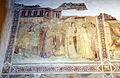 Scuola di bartolo di fredi, scene mariane, 1389, 01 sposalizio della vergine 2.JPG