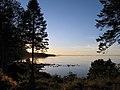 Sea Breeze Sunset 2 (11445996944).jpg