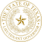 Seal of Lt. Governor of Texas.svg