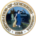 Seal of Lynchburg, VA.png