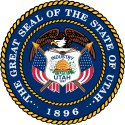 Seal of Utah.svg