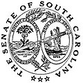 Seal of the Senate of South Carolina.jpg