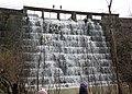 Searsville-Dam-front-view 2013.jpg