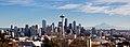 Seattle Daytime Skyline by Kenneth Lu.jpg