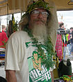 Seattle Hempfest 2007 - 082A.jpg
