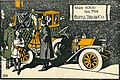 Seattle Taxicab Company Advertisement, 1911.jpg