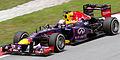 Sebastian Vettel 2013 Malaysia FP2.jpg