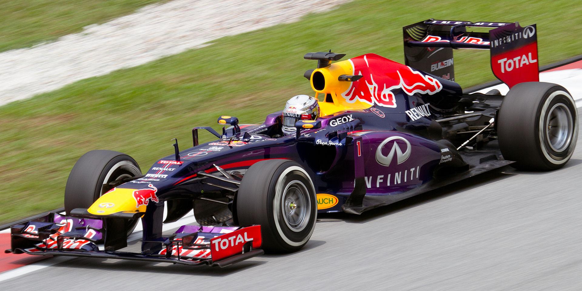 Formel1 Wiki