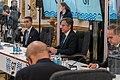 Secretary Blinken Participates in a G7 Session on China (51157243626).jpg