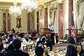 Secretary Clinton Delivers Remarks to African Women Entrepreneurs (2).jpg