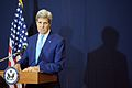 Secretary Kerry Addresses Reporters Amid Egyptian Development Conference in Sharm el-Sheikh.jpg