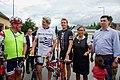 Secretary Kerry Joins Bike Ride in Luxembourg (28067716270).jpg