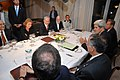 Secretary Kerry dines with Israeli PM Netanyahu (2).jpg