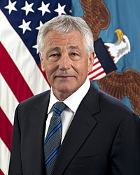 Chuck Hagel Defense portrait.jpg