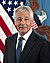 Secretary of Defense Chuck Hagel. 130227-A-SS368-001.jpg