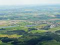 Segelflug Geratshofen - Holzhausen b Buchloe.jpg
